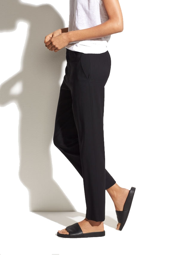 Soft Tailored Pant