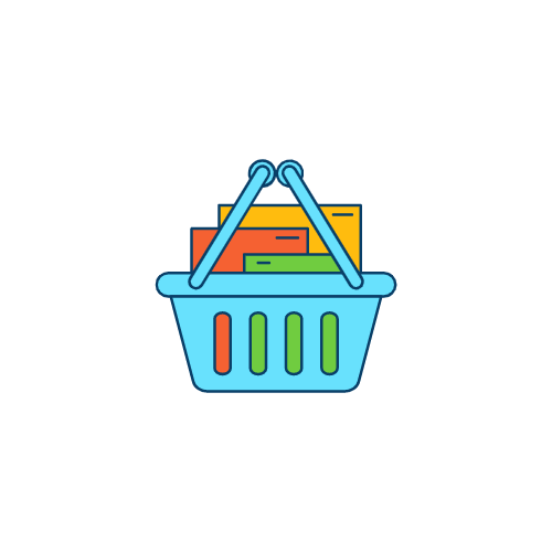 Cart Abandonment Series for Shopify
