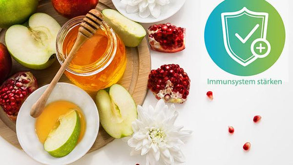 How to Boost Immune System and Prevent Diseases