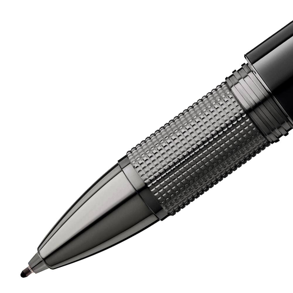 StarWalker Midnight Black Fineliner