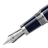 John F. Kennedy Special Edition Fountain Pen
