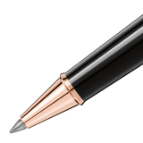 Meisterstück Rose Gold-Coated Classique Rollerball