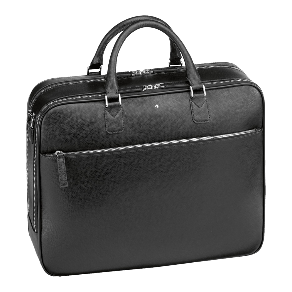 Montblanc Sartorial Document Case Large