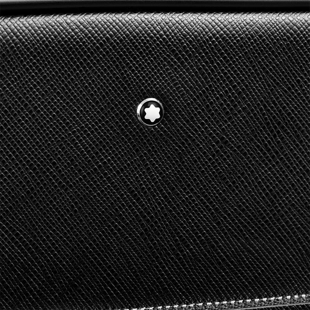 Montblanc Sartorial Small Document Case