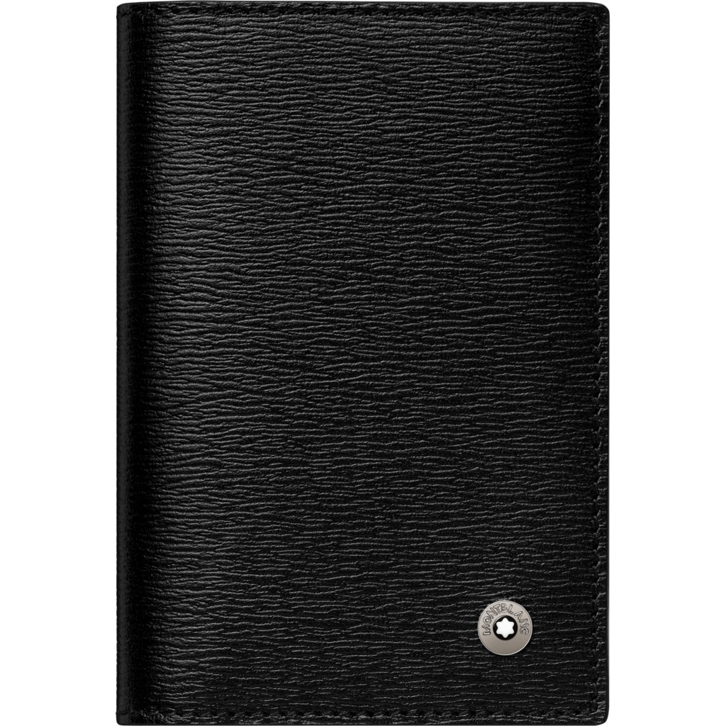 4810 Westside Business Card Holder