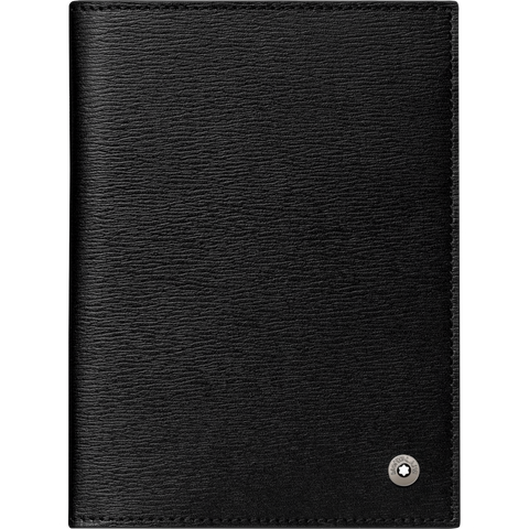 4810 Westside Passport Holder
