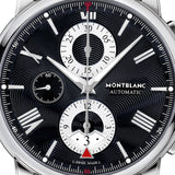 Montblanc 4810 Automatic Chronograph