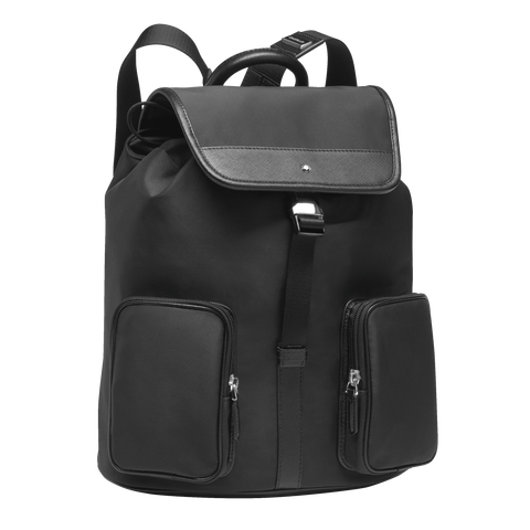 Montblanc Sartorial Jet Backpack Small