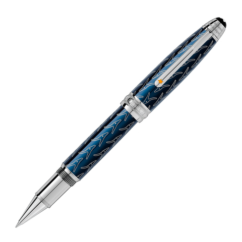 Meisterstück Le Petit Prince Solitaire LeGrand Rollerball