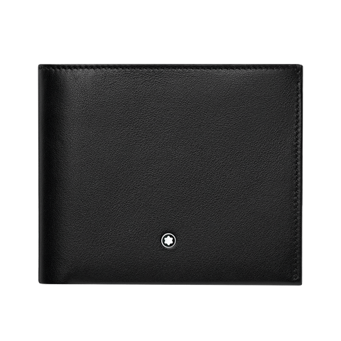 My Montblanc Nightflight Wallet 6cc