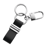 Meisterstück Key Fob Loop with Hook