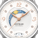 Montblanc Bohème Day & Night 30 mm