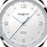 Montblanc Heritage Automatic