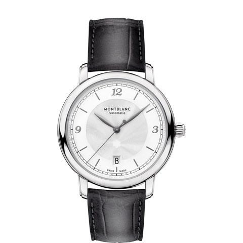 Montblanc Star Legacy Automatic Date 39 mm