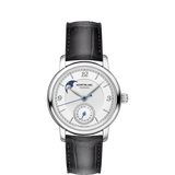 Montblanc Star Legacy Moonphase & Date 36 mm