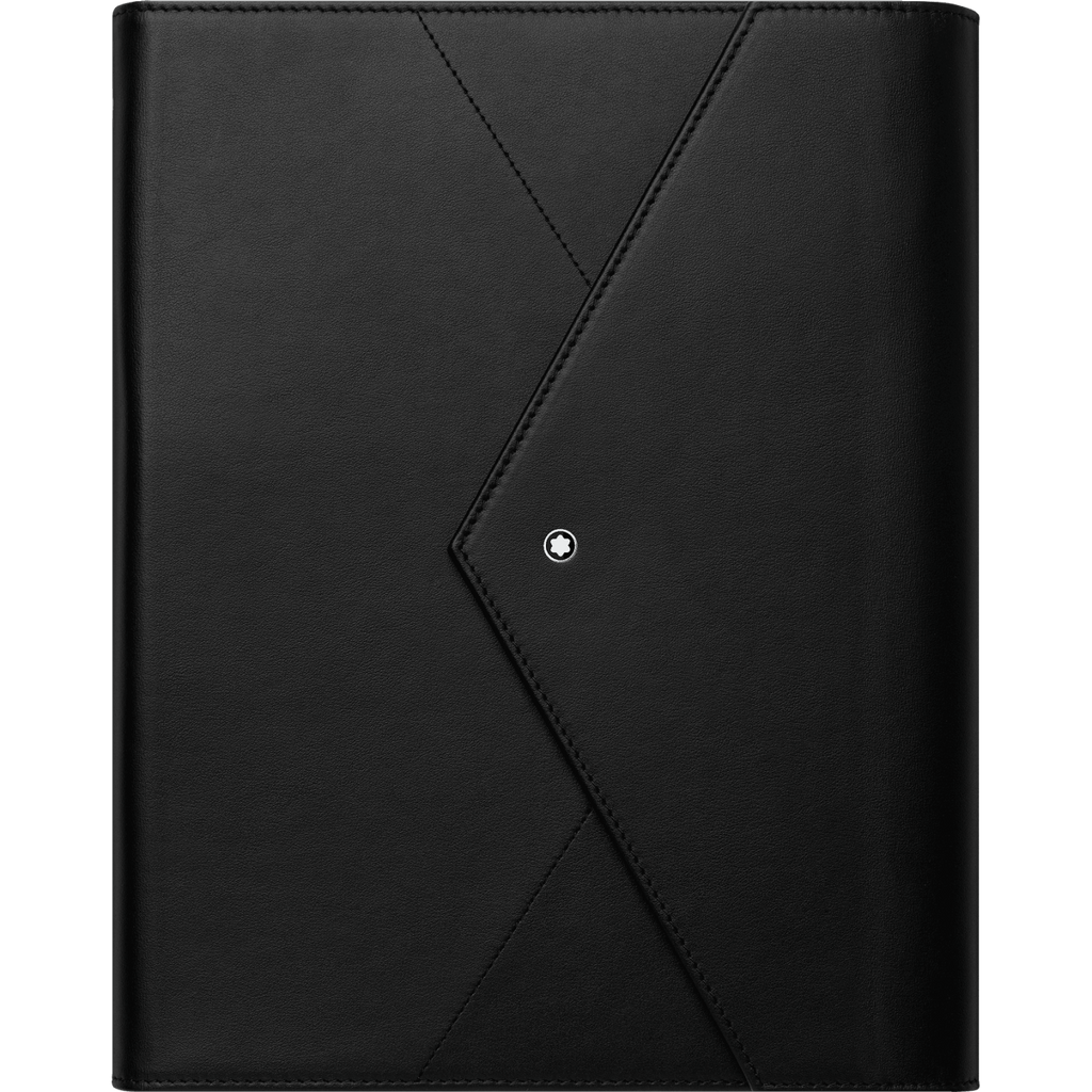 Montblanc Augmented Paper Urban Spirit Black