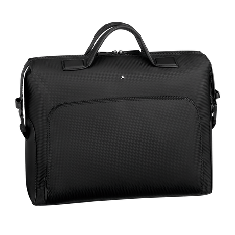 Montblanc Extreme 2.0 Document Case Medium