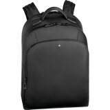 Montblanc Extreme 2.0 Small Backpack