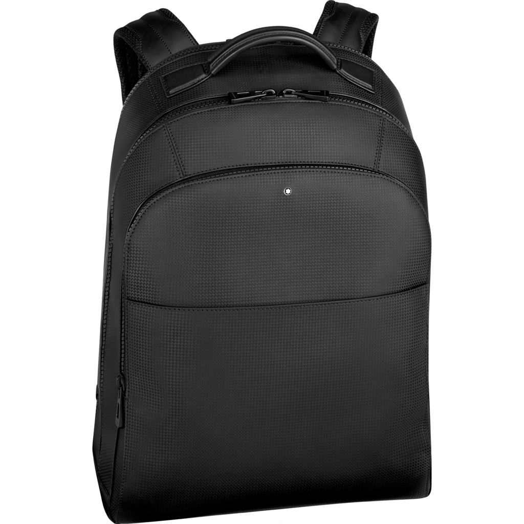 Montblanc Extreme 2.0 Backpack Large