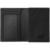 Montblanc Extreme 2.0 Business Card Holder with View Pocket