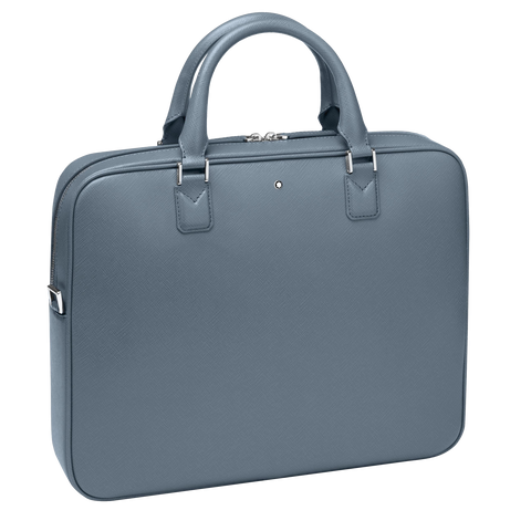 Montblanc Sartorial Document Case Slim