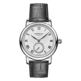 Montblanc Star Legacy Small Second 36 mm