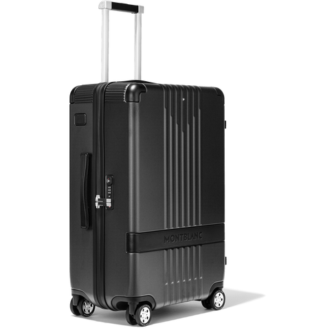 #MY4810 Medium Luggage