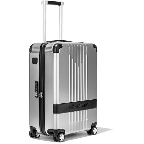 #MY4810 carry-on Luggage