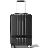 #MY4810 carry-on Compact Luggage