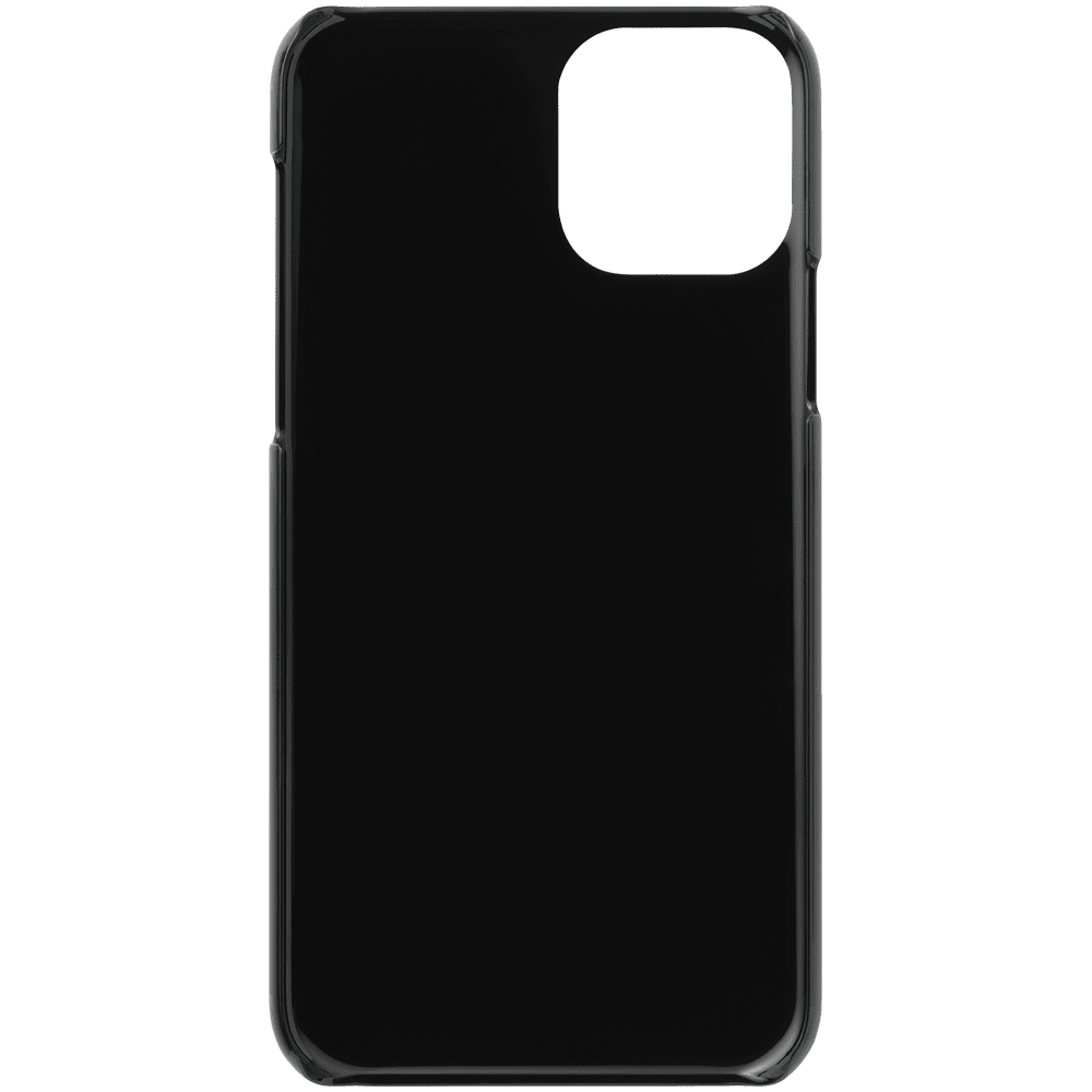 Montblanc Sartorial Hard phone case for Apple iPhone 11 Pro