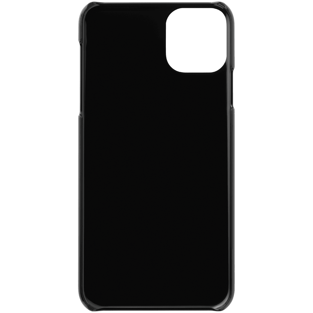 Montblanc Sartorial Hard phone case for Apple iPhone 11 Pro Max