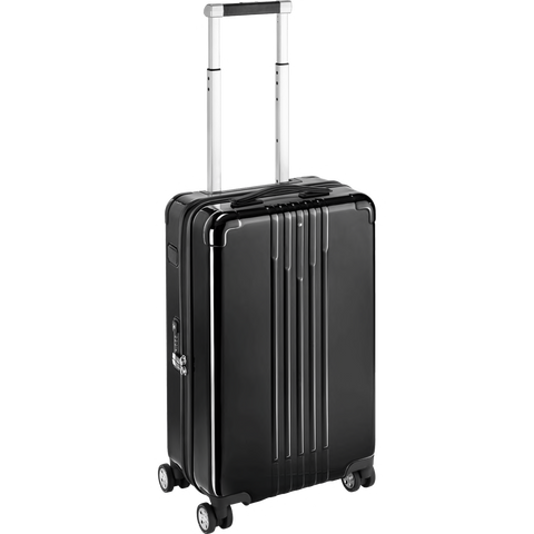 #MY4810 Light Cabin Compact Luggage