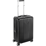 #MY4810 Light Cabin Luggage