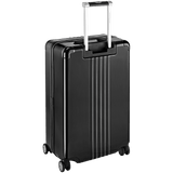 #MY4810 Light Medium Luggage