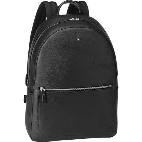 Meisterstück Soft Grain Medium Backpack