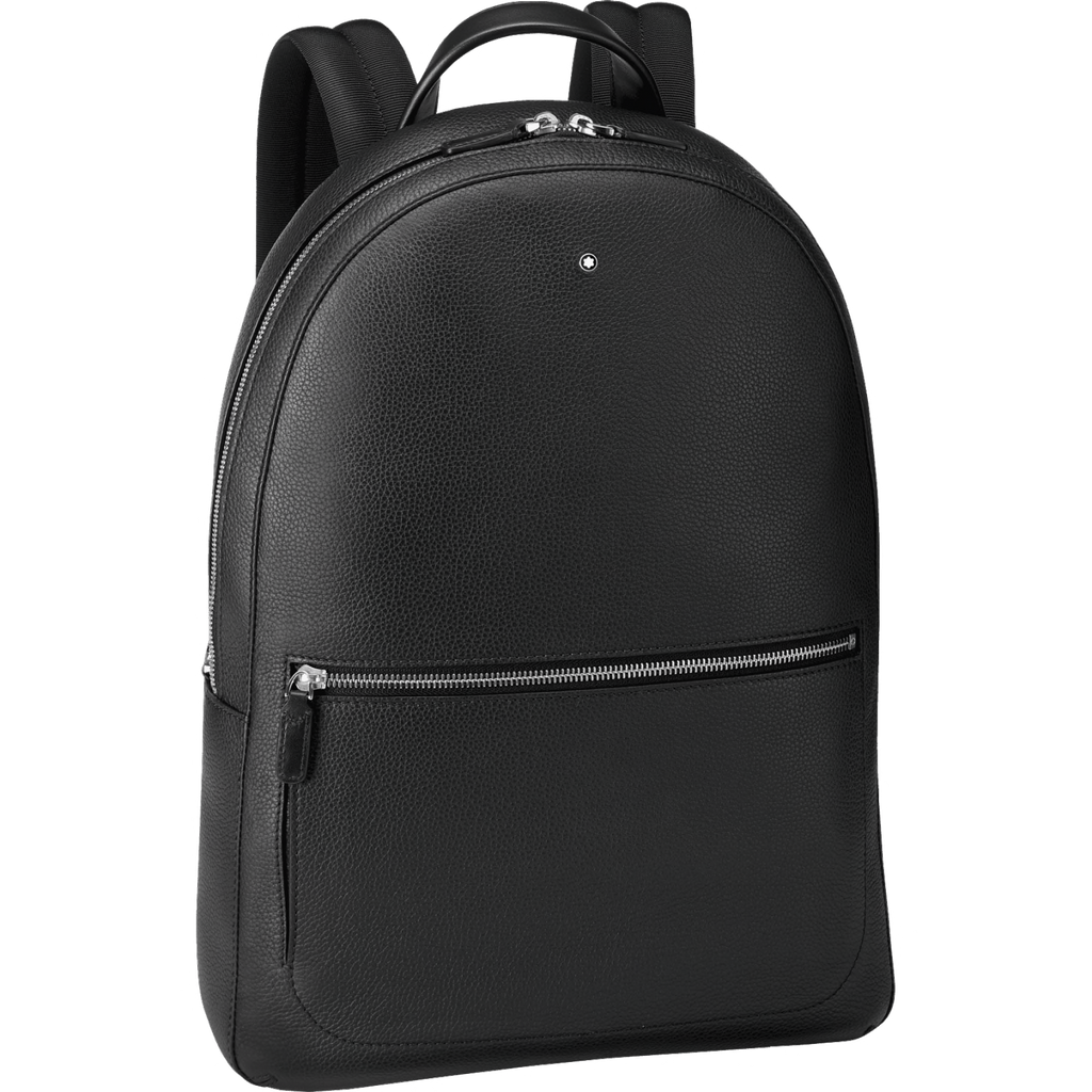 Meisterstück Soft Grain Slim Backpack