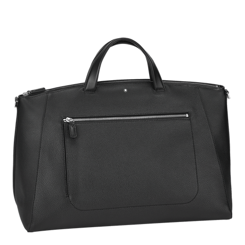 Meisterstück Soft Grain Small Duffle