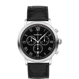 Montblanc Tradition Chronograph Quartz