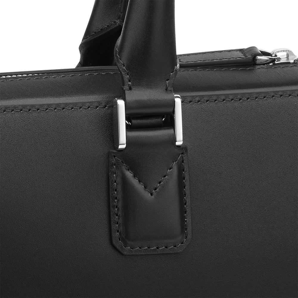 Meisterstück Ultra Slim Document Case