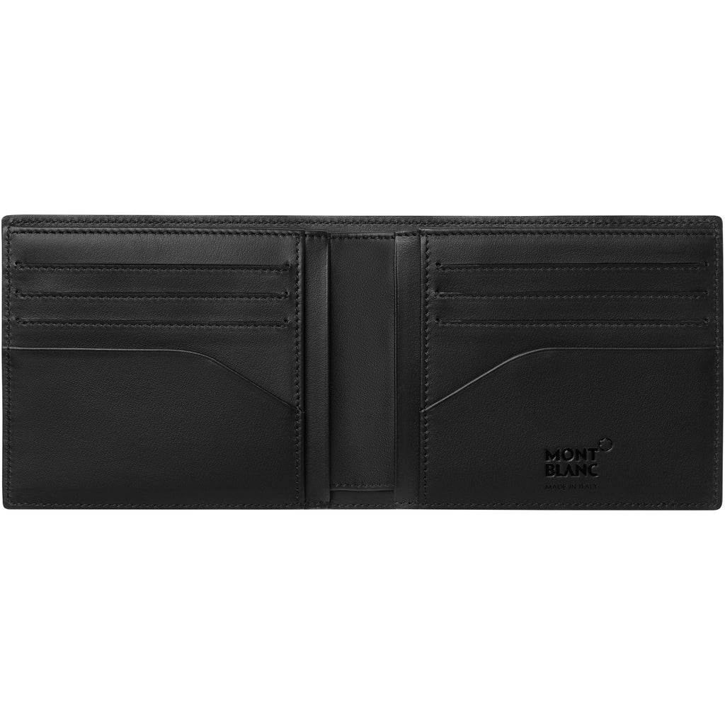 Montblanc Extreme 2.0 Wallet 8cc