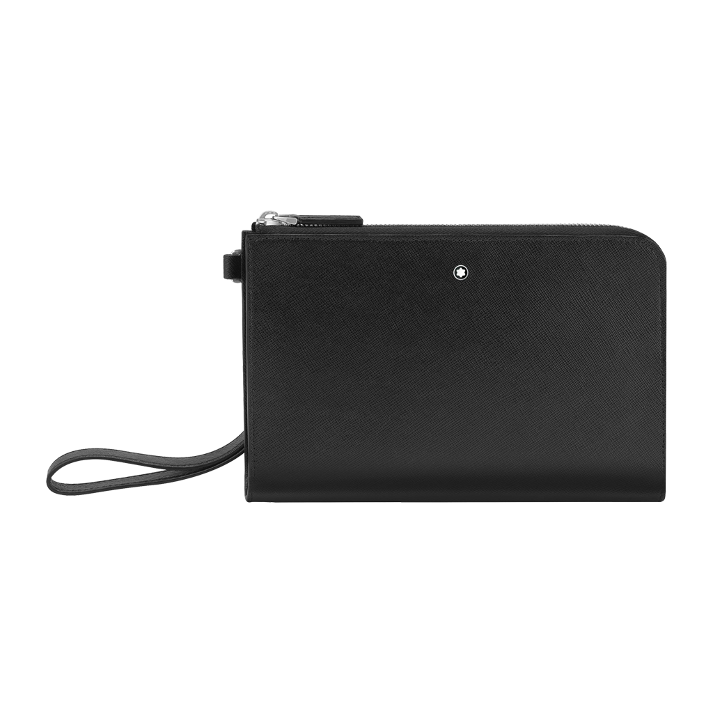 Montblanc Sartorial Small Pouch