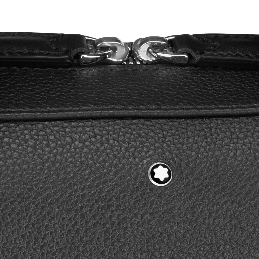 Meisterstück Soft Grain Medium Document Case