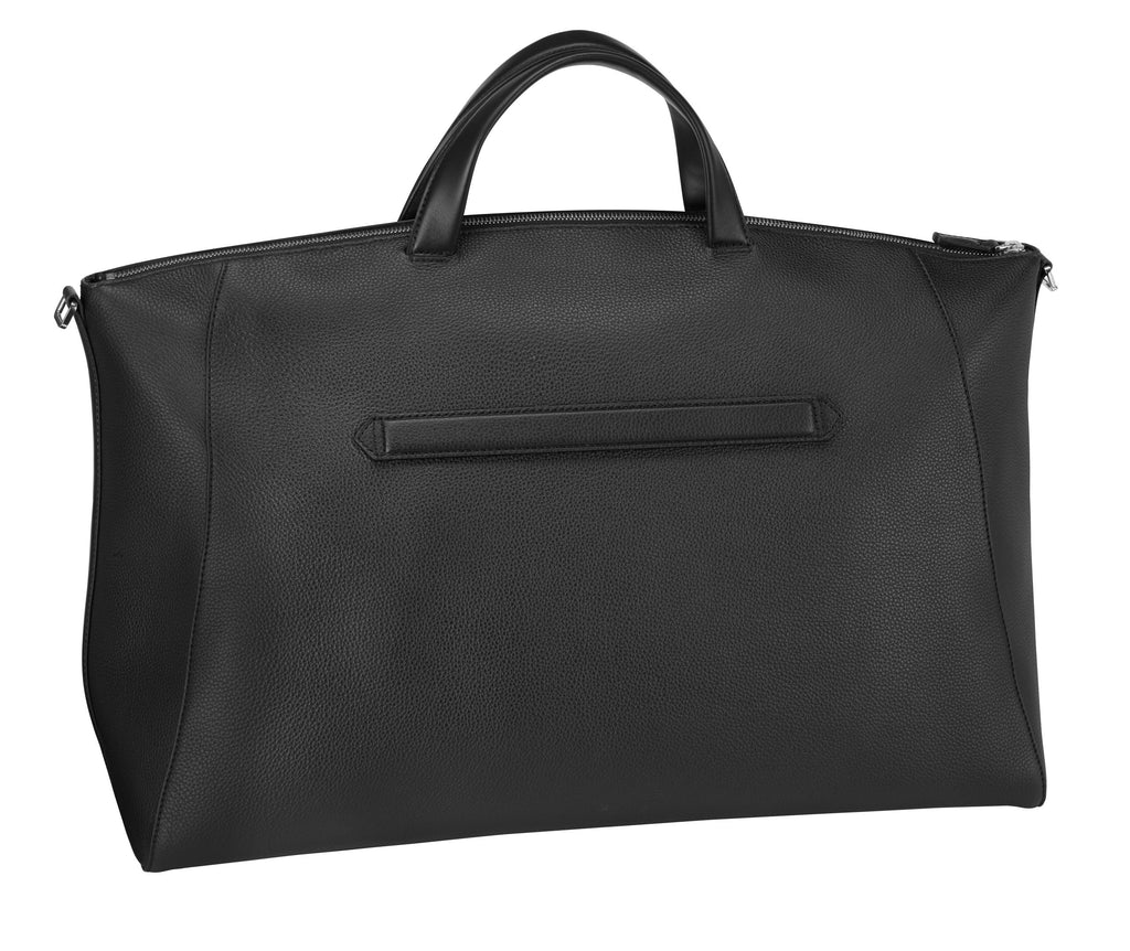 Meisterstück Soft Grain Medium Duffle