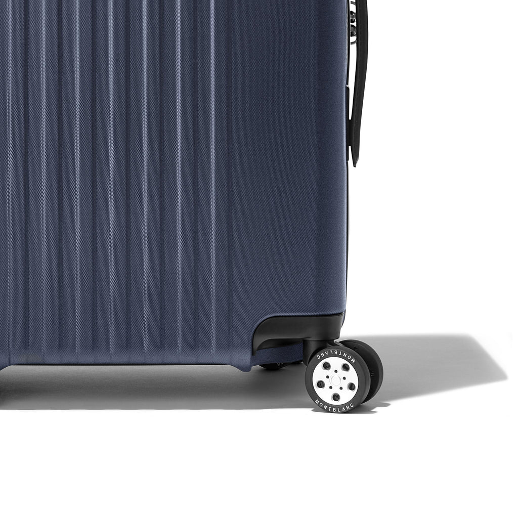 #MY4810 Cabin Compact Trolley