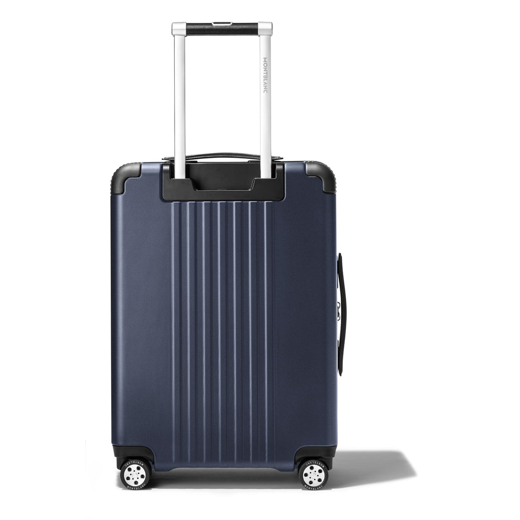 #MY4810 Cabin Trolley with front pocket