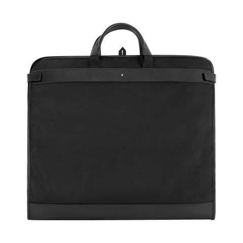 My Montblanc Nightflight Garment Bag Slim