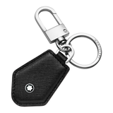 Montblanc Sartorial Key Fob Diamond Shape