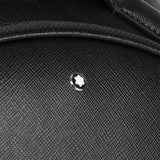 Montblanc Sartorial Small Backpack 2 Compartments