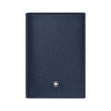 Montblanc Sartorial Business Card Holder