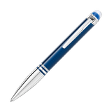 StarWalker Blue Planet Metal Doué Ballpoint Pen